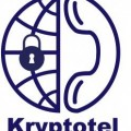 Kryptotell KryptoVPN