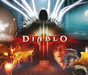 VPN for diablo 3