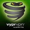 VyprVPN server service