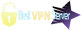 Top 10 Private VPN Providers | Get Best VPN Server 2017