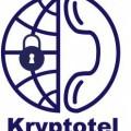 Kryptotell KryptoVPN
