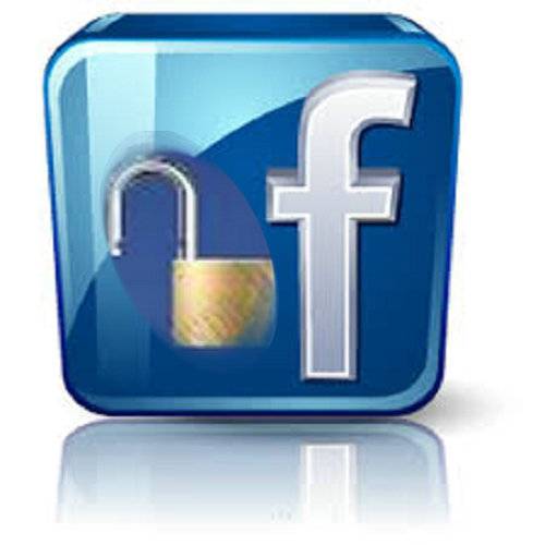 VPN to unblock facebook