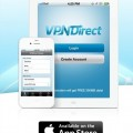 vpndirect PC/mobile price palns
