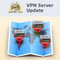 HMA VPN Server