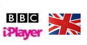 unblock bbc iplayer outside United Kingdom