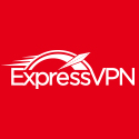 ExpressVPN Service Review