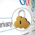 VPN to Protect personal privacy online