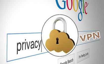 Image result for VPN Online