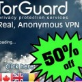 torguard coupon code