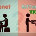 Bittorrent with VPN vs. Usenet