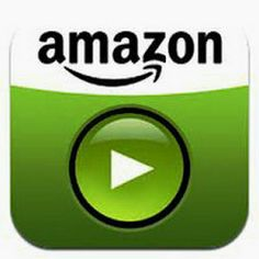 Bypass Amazon Prime Instant Video restrict