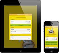 HMA! Pro VPN iOS app
