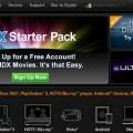 Find Best VPN for Vudu – Unblock Vudu to watch HD movies outside US