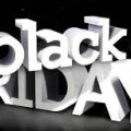 Best VPN Service BLACK FRIDAY Promotions 2013