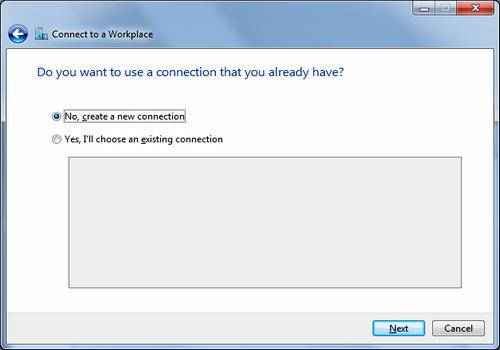 free-sstp-vpn-configure-windows-7-03