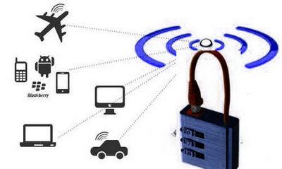 secured wifi vpn