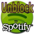Unblock Spotify with VPN Service– Find the Best VPN for Spotify