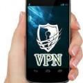 vpn for mobile browser security