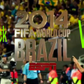 unblock world cup 2014 ESPN with VPN