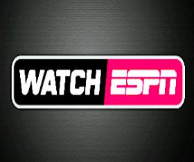 watch ESPN with VPN