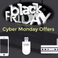 VPN Black FridayCyber Monday coupon