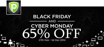 purevpn-coupon-for-black-friday-cyber-monday