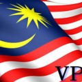 vpn for malaysia
