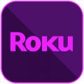 VPN for Rok