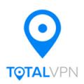 Total VPN